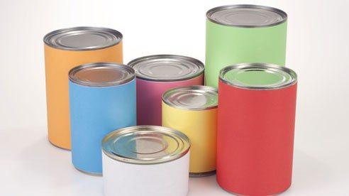 canned_foods-160f8f42b1ef54f6f9131157da760e00