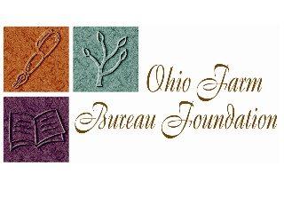 foudation_logo_320x2405