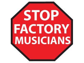 stop-factory-musicians_320x240