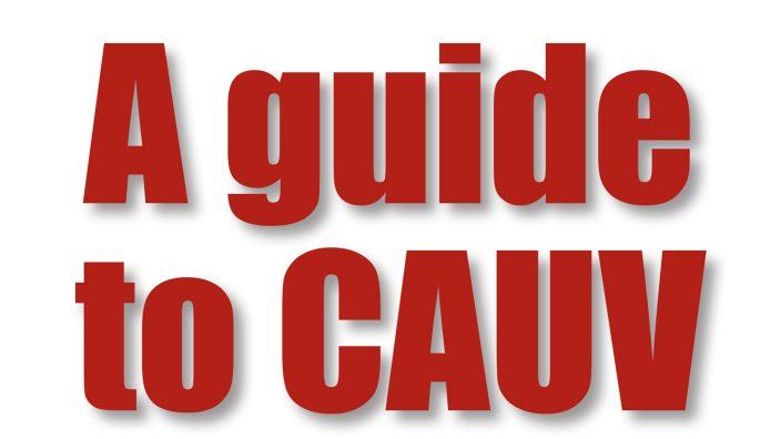 cauv_handout