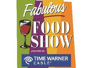 fabfoodshow20101