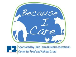BC_I_Care_logo_320x2401