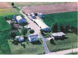 Gail Lierer Family Farm