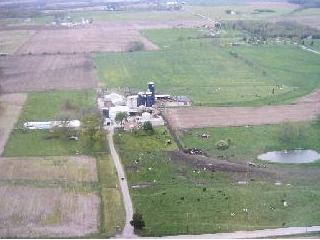 Beeler Family Farm