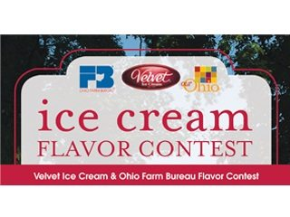 Velvet_ice_cream_contest_320x240
