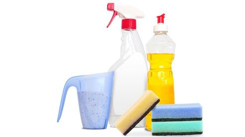 cleaning_products-545e3ae7b879bdfd870ea87bebf22706