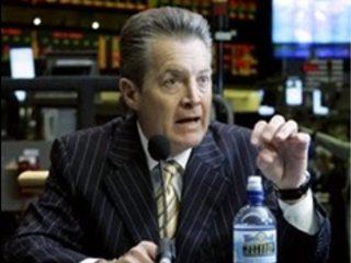 James Bower, Owner & President of Bower Trading, Inc.