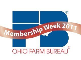 Membership_Week_11_320x2401