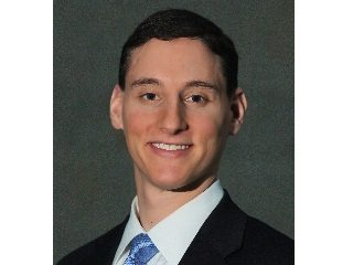 State Treasurer of Ohio Josh Mandel