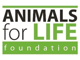 animalsforlife