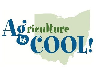 "Catch the ""Agriculture is Cool"" program at the Ohio State Fair."