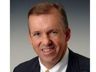 J. Michael Townsley