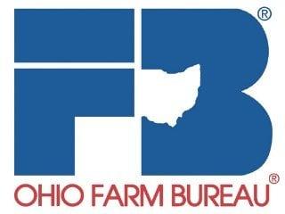 OFBF_logo_320x2407