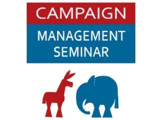 campaign_seminar_320x240