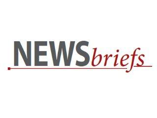 News_briefs_320x2404