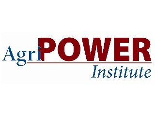 AgriPOWER Institute is a yearlong program focusing on public policy issues confronting agriculture and the food industry