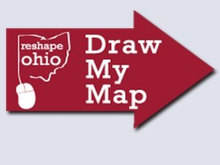 ReshapeOhio.org allows Ohioans to try their hand at redrawing their own congressional districts.