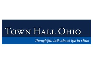 Two members of the Tea Party shared more about their movement on Town Hall Ohio