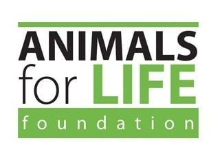 animals_for_life_320x2403