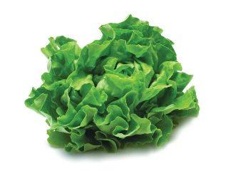 leafygreens