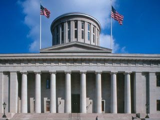 Ohio Farm Bureau appreciates the strong bipartisan support of elected officials in both the Ohio House and Ohio Senate.