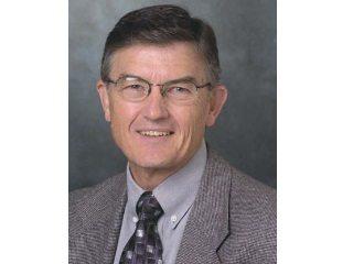 Bobby D. Moser