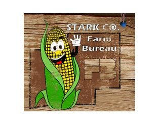 Join Stark County Farm Bureau and others for Farm Tours and more this fall