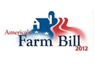 FarmBill2012_320x240