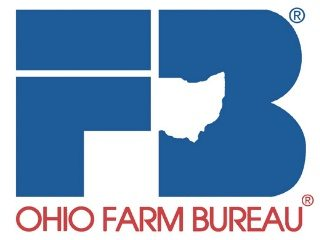 OFBF_logo_320x2408