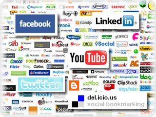 malaysia-socialmedia3