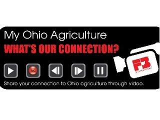 my_ohio_ag_contest_logo_320x240