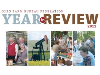 BFN_2011_YearInReview