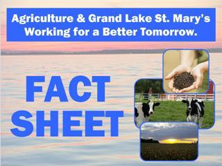 Fact_Sheet1