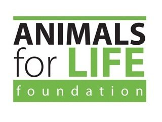 Animals for Life Foundation