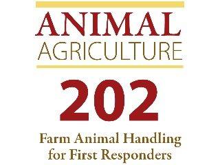 AnimalAg2021
