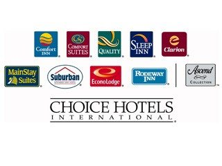 choice_hotels_2010_large1