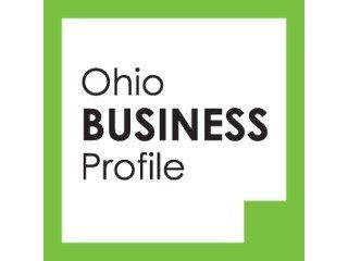 obp-logo