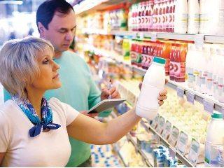 consumer_milk