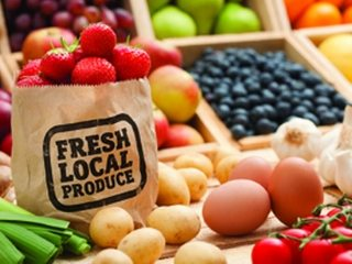 fresh_local_produce_320x240