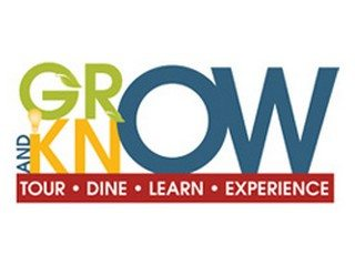 GrowKnow_Logo_320x240grow_know_logo
