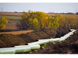 keystone_pipeline.top__4
