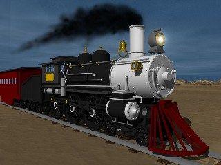 trainold1