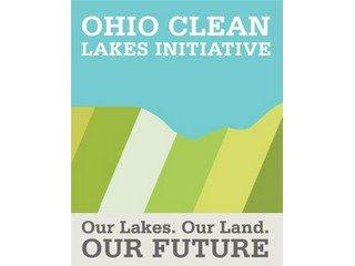clean_lakes_320x240