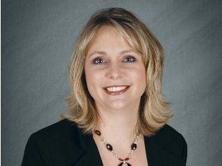 Dr. Leah Dorman