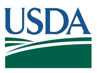 USDA_320x240