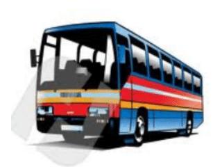 bus23