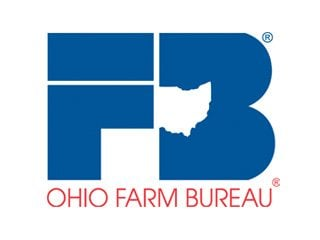 ofbf_logo_110
