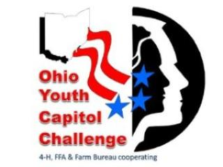 Ohio Youth Capital Challenge