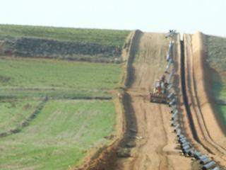 pipeline11