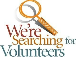 county_volunteer_search_320x240